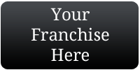 Your Franchise Here
